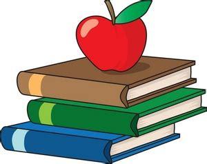 How to Write the 6th Grade Book Report - Studybaycom