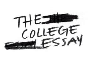 Best college application essay questions