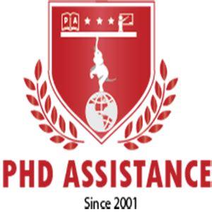 Phd dissertation learning organization